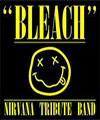 Réservation TRIBUTE TO NIRVANA BY BLEACH